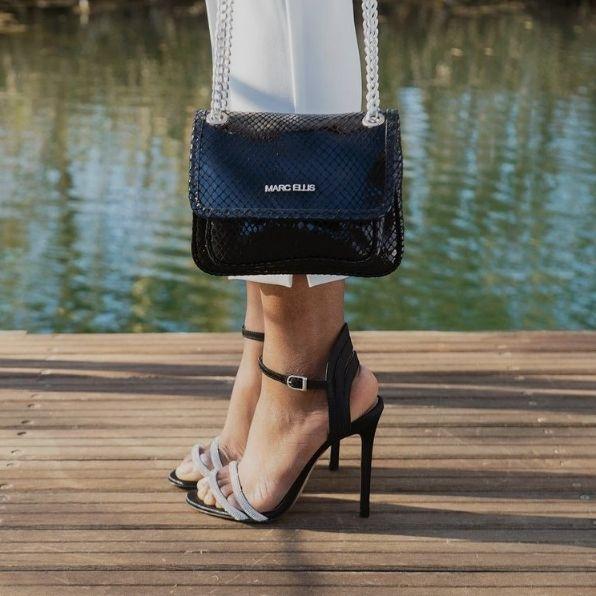moda 2021 nuova collezione abbigliamento donna step2