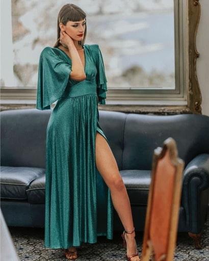 outlet abbigliamento donna step2