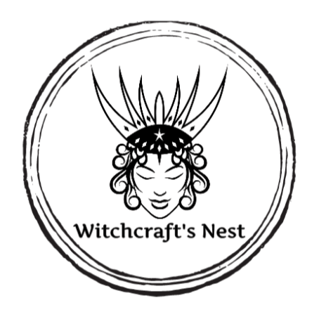 Witchcraft's Nest