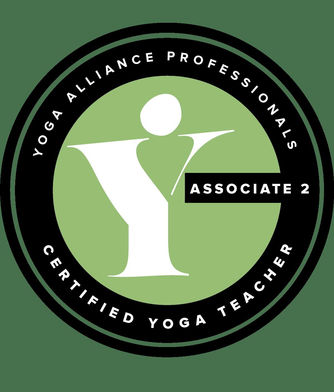 yapo-teacher-associate-2