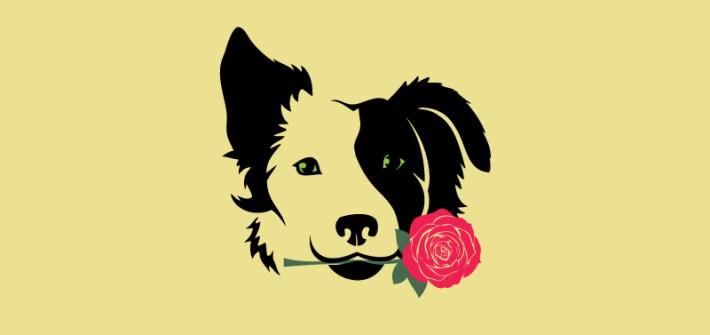 dogflower
