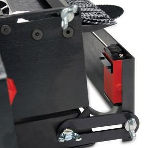 Labelmoto electric label dispensers LD-SENSOR EXT KIT