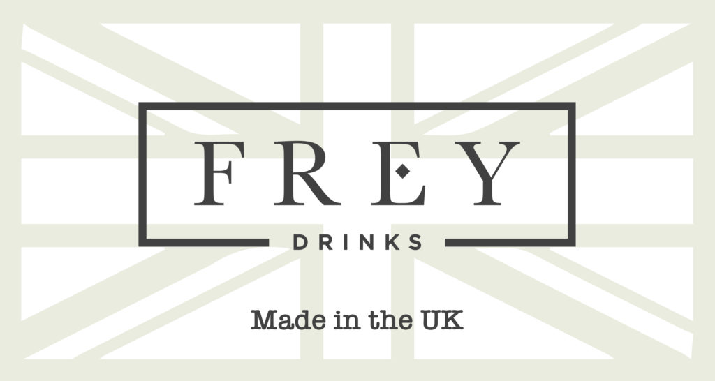 Frey Drinks