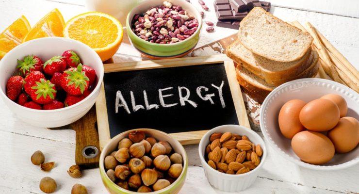 blog allergen