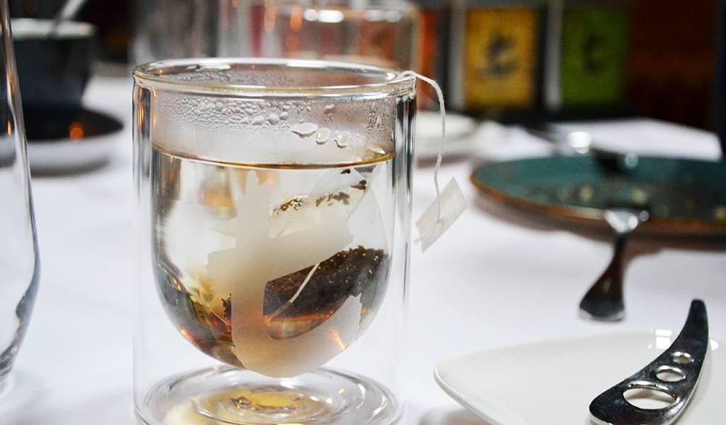 High tea - Giesbeek 't Olde Schop | Label of Suze