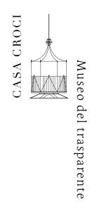 logo_museo_trasparente