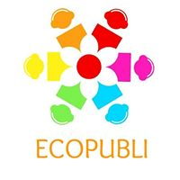 ECOPUBLI FECEM