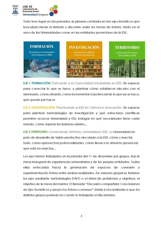 INFORME-MESA-CONCLUSIONES-LAB_ESS-006