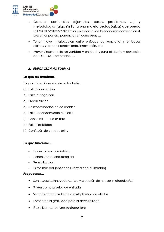 INFORME-MESA-CONCLUSIONES-LAB_ESS-010
