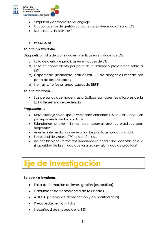 INFORME-MESA-CONCLUSIONES-LAB_ESS-012