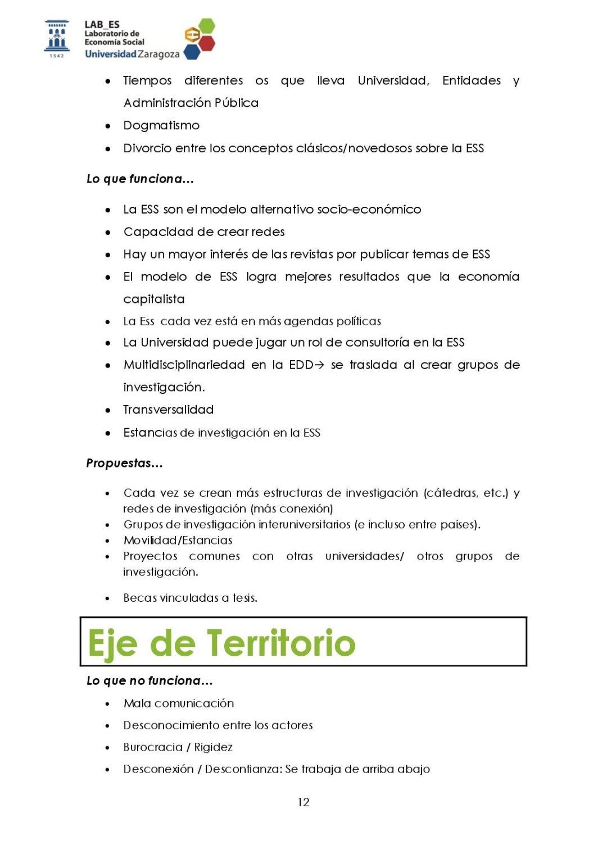INFORME-MESA-CONCLUSIONES-LAB_ESS-013