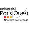 Université Paris Ouest Nanterre