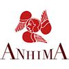 Logo ANHIMA