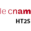 Logo HT2S