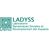 Logo LADYSS