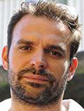 Davide GHERDEVICH