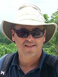 John WEISHAMPEL