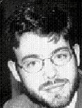 Samuel RUFAT
