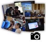 Photos - École d'Été 2018 - LabEx DynamiTe