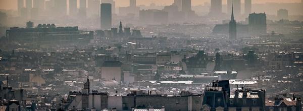 14/11/19 – Rentrée du cycle de séminaires «Commerce, consommation et territoire»