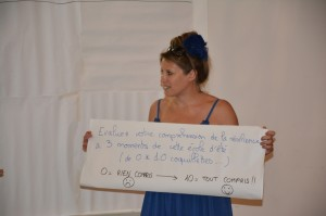76 - Débriefing participatif