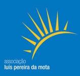 logo_associação_Luis_Pereira_Mota_150