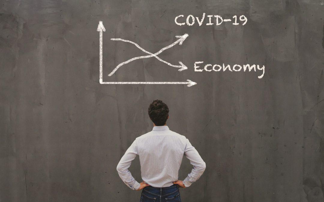 O mercado econômico e a energia renovável. Qual a importância de ambos nos tempos atuais?