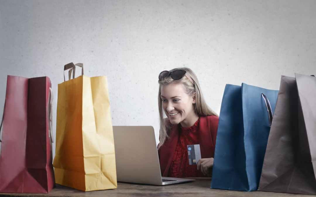 Varejo físico ou digital? Qual é o tipo preferido, de acordo com o comportamento do consumidor