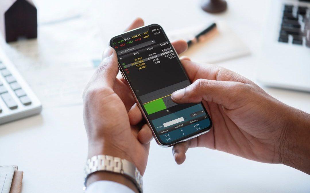 6 dicas importantes para quem deseja começar a investir