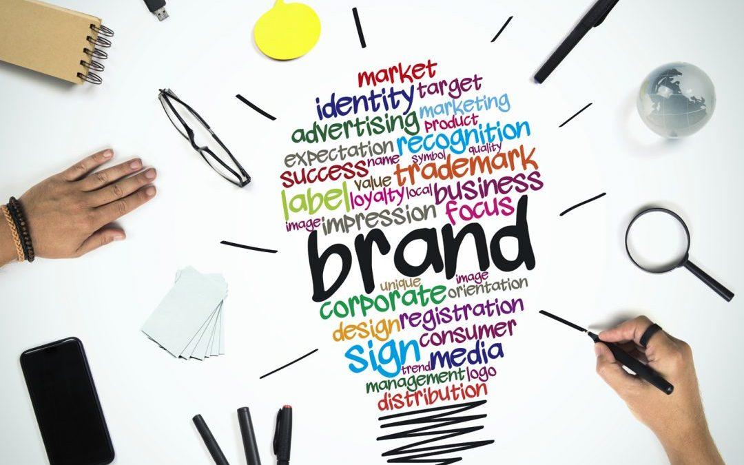 Pós-graduação em branding: saiba porque é essencial para profissionais do varejo