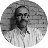 Prof. Luis Antonio Gonçalves Pinto (Pardal)