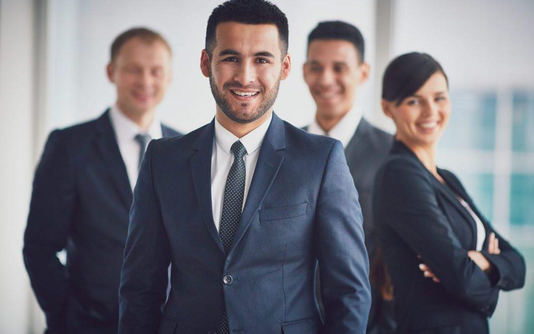 Seja um especialista do mercado com a Pós-Graduação Varejo do LABFIN.PROVAR – FIA