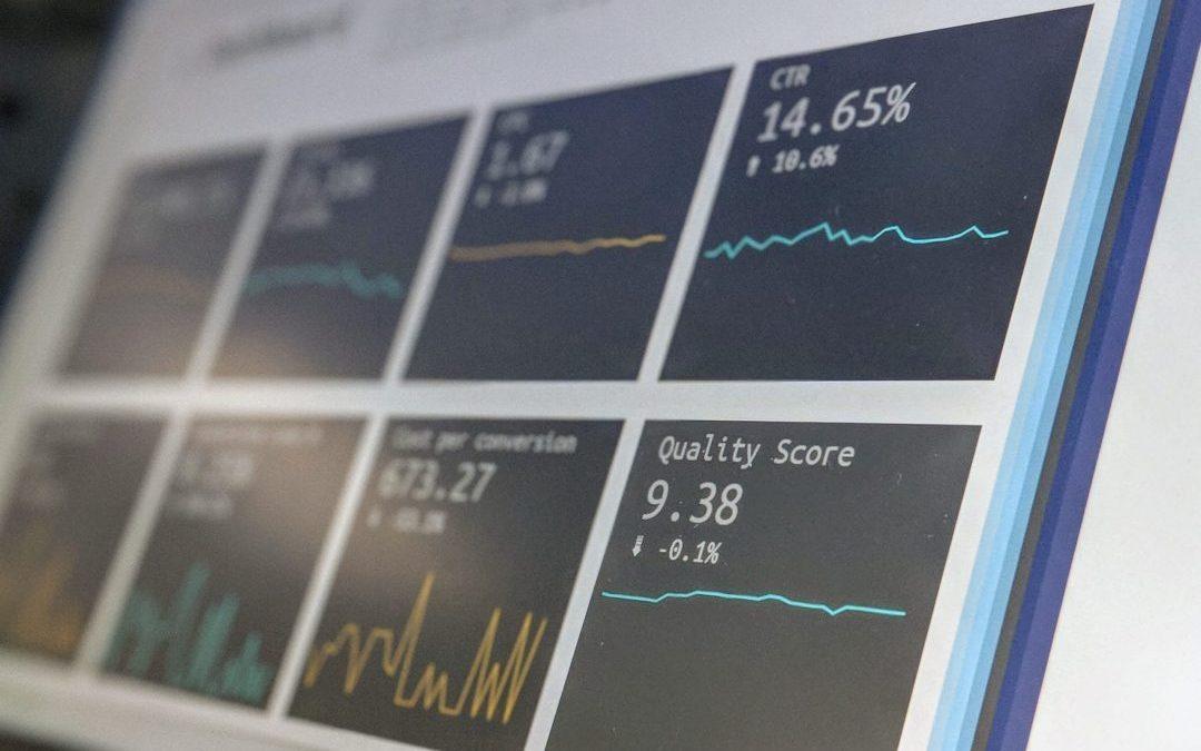 Como o Business Intelligence pode alavancar as vendas no varejo?