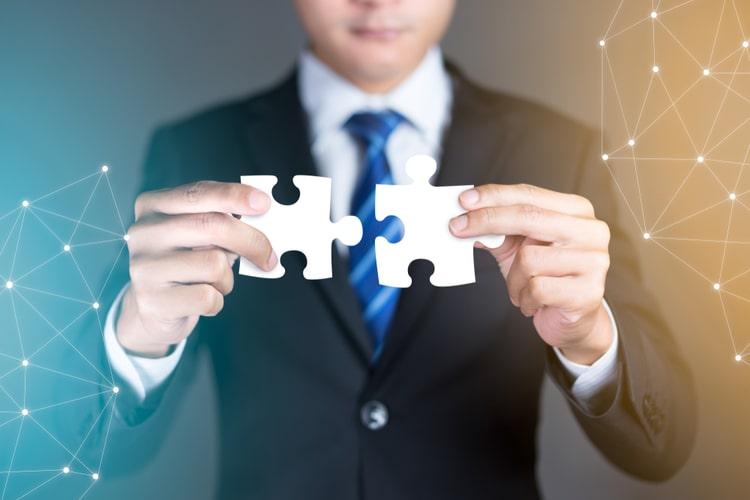 O que é joint venture e por que o valuation é importante neste tipo de aliança?