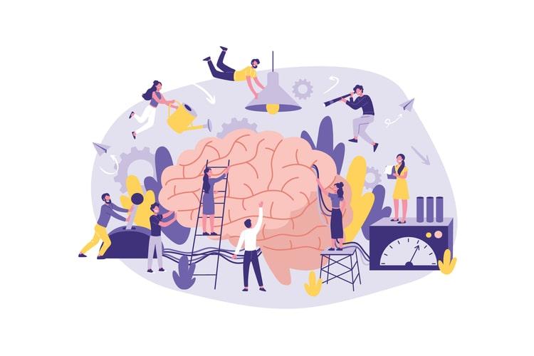 O que é neuromarketing e como será sua aplicação no contexto pós-pandemia?
