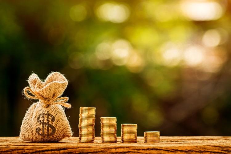 Você sabe o peso do capital de giro para a saúde financeira do seu negócio?