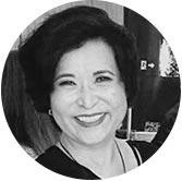 Profa. Beth Wada
