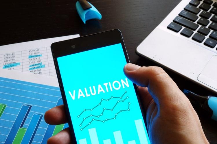 Valuation: descubra o valor da sua empresa