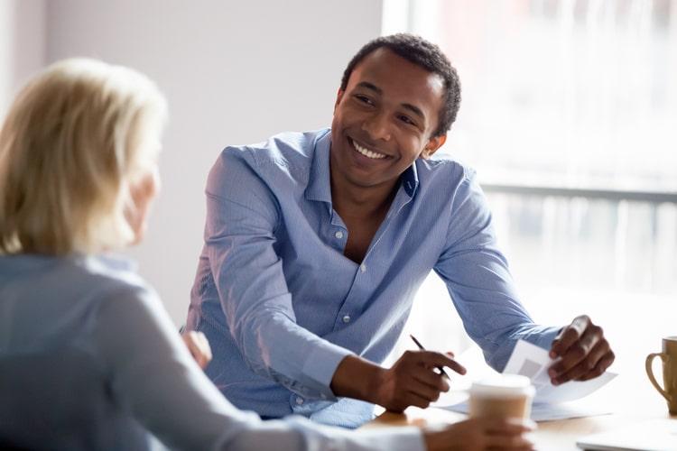 Como conquistar o desejo de compra e ampliar o sucesso em vendas?