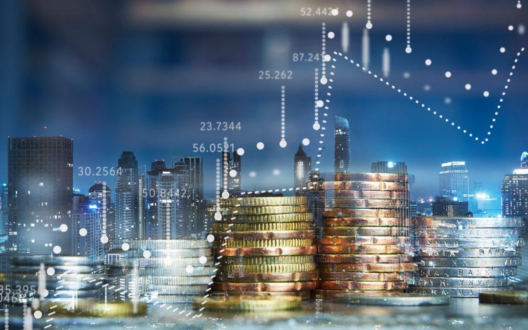 5 dicas valiosas para começar a investir em 2021