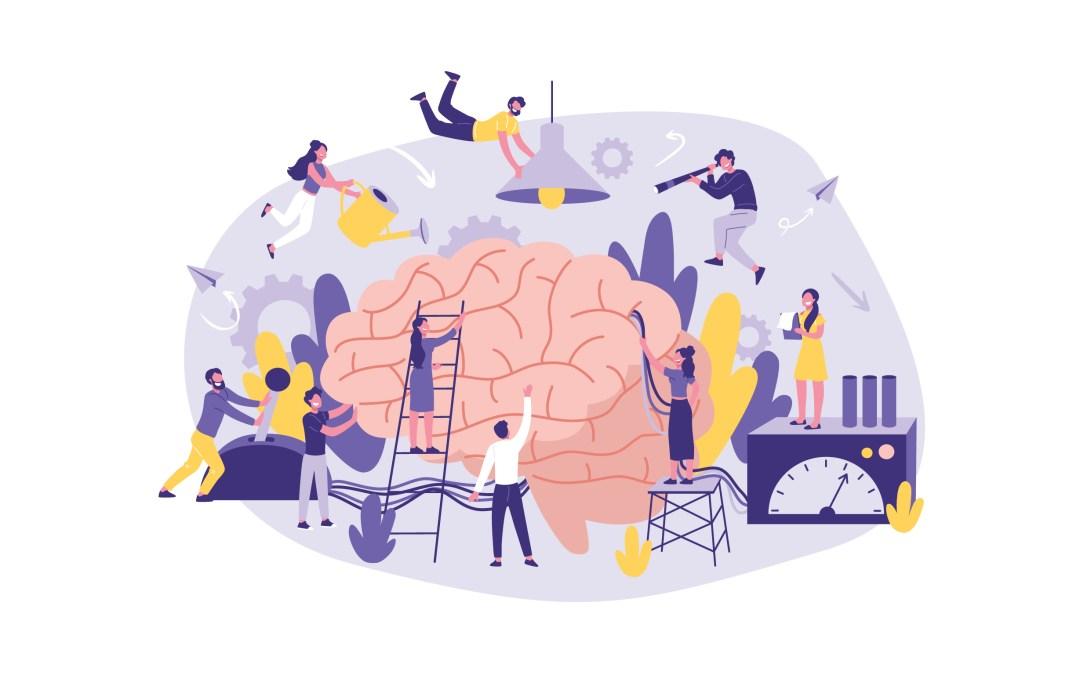 O que é neuromarketing e como aplicar nos negócios