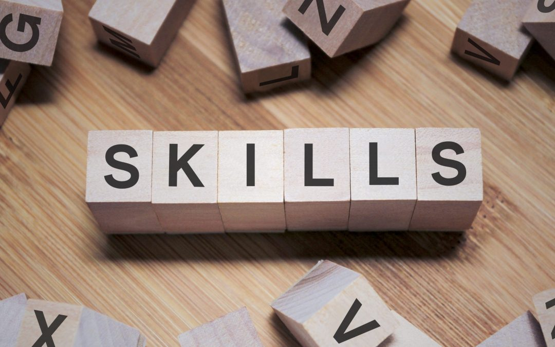 soft skill e hard skill
