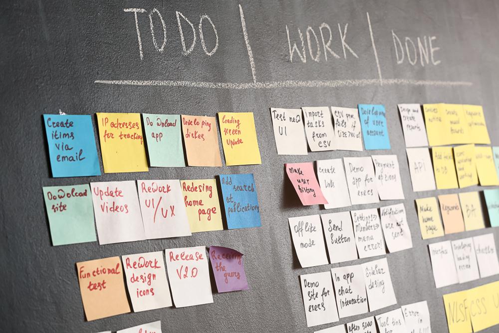 Como usar o Método Scrum e ter uma gestão mais ágil?