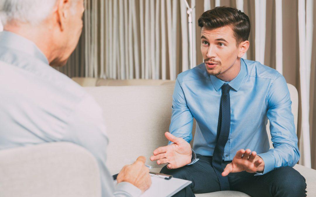 4 técnicas de persuasão para seus negócios