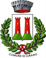 Comune di Lurano