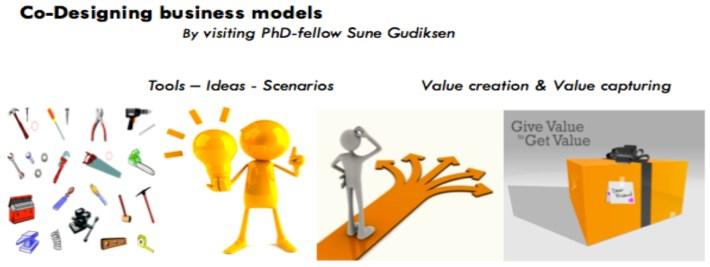 Microsoft Word - Co-Designing business models Invitation.docx