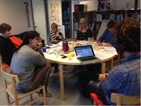 Co-design_weekly_meeting