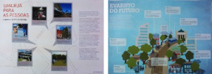 Future_vision_by_students