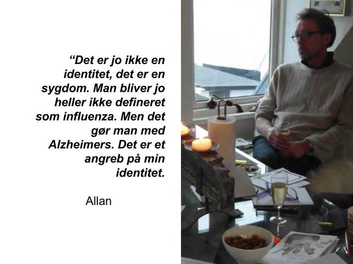 Designtænkning_CoDesign_Alzheimer_FINAL_U_video_Sundhedsinnovat