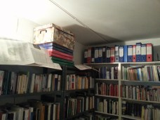 Building a library (3)
